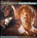 Don Giovanni: Leporello's Revenge (Soundtrack)