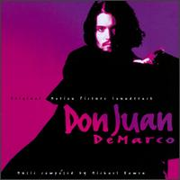 Don Juan: Un spectacle musical de Félix Gray (Version Integrale) - Michael Kamen