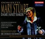 Donizetti: Mary Stuart