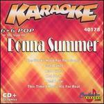 Donna Summer [2004]