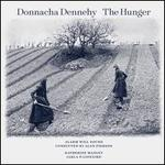 Donnacha Dennehy: The Hunger