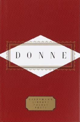 Donne: Poems - Donne, John, and Washington, Peter (Introduction by)
