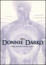 Donnie Darko [Director's Cut] [2 Discs]