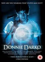 Donnie Darko [Director's Cut]
