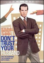 Don't Trust Your Husband - Lloyd Bacon