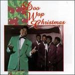 Doo Wop Christmas [Rhino]