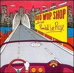 Doo Wop Shop [Ace]