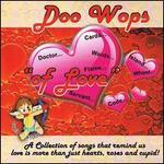 Doo Wops of Love (Valentine Songs)