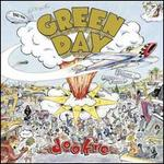 Dookie [Bonus CD]