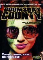 Doomsday County