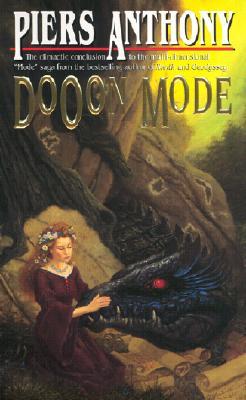 Dooon Mode - Anthony, Piers