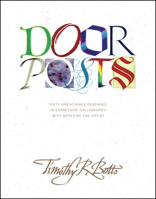 Doorposts -