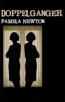 Doppelganger - Newton, Pamela