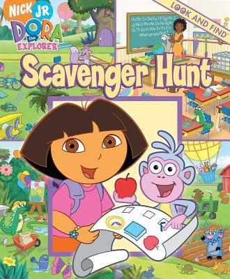 Dora the Explorer - Pi Kids (Creator)