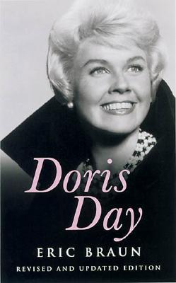 Doris Day - Braun, Eric
