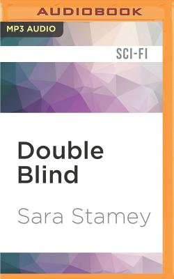 Double Blind - Stamey, Sara