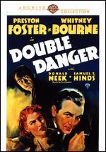 Double Danger - Lew Landers