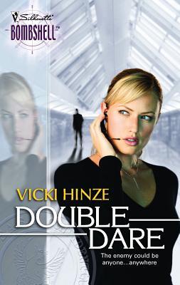 Double Dare - Hinze, Vicki