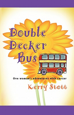 Double Decker Bus - Stott, Kerry
