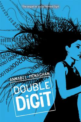 Double Digit - Monaghan, Annabel