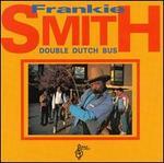 Double Dutch Bus [Unidisc]