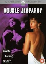 Double Jeopardy - Lawrence Schiller