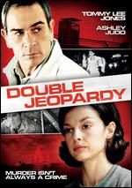 Double Jeopardy - Bruce Beresford
