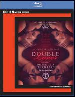 Double Lover [Blu-ray] - François Ozon