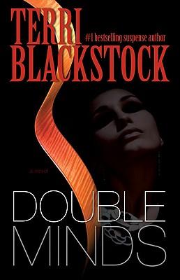 Double Minds - Blackstock, Terri