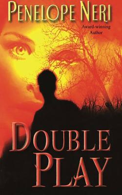 Double Play - Neri, Penelope