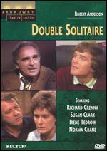 Double Solitaire - Paul Bogart