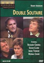 Double Solitaire - Paul Bogart