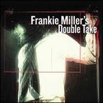 Double Take [LP]