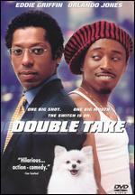 Double Take - George Gallo