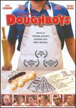 Doughboys - Louis Lombardi