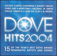 Dove Hits 2004 - Various Artists