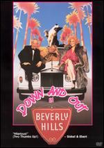 Down and Out in Beverly Hills - Paul Mazursky