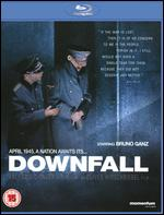 Downfall [Blu-ray] - Oliver Hirschbiegel
