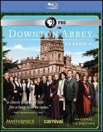 Downton Abbey: Series 04