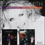 Downtown Country/Connie in the Country
