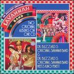 Dr. Buzzard's Original Savannah Band/Meets King Penett