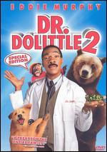 Dr. Dolittle 2 [WS] [Special Edition]