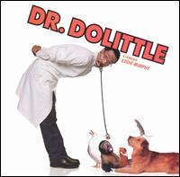 Dr. Dolittle: The Album - Various Artists