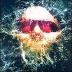 Dr. Jesus [EP]