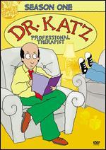 Dr. Katz: Season 01 -