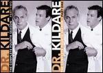 Dr. Kildare: Season 04