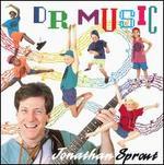 Dr. Music