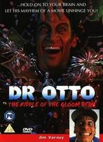 Dr. Otto & the Riddle of the Gloom Beam - John R. Cherry, III
