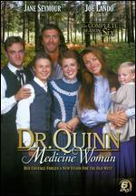 Dr. Quinn, Medicine Woman: Season 06