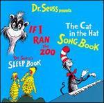 Dr. Seuss: Cat in the Hat